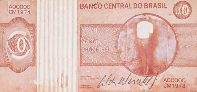 cildo-meireles-zero-cruzeiro-offset-litogravura-sobre-papel-6708